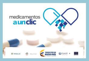 medicamentos-a-un-click