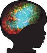 neuropediatra